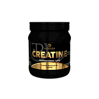 PF Nutrition Creatine 500g