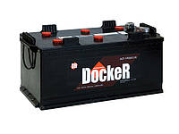 Аккумулятор Docker (Веста) 190 Ah
