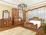 Спальня Жасмин, фото 2