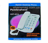 Телефон Panaphone KXT-3014!Акция
