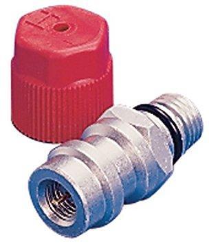 Адаптер клапан HP 82357