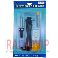 Набор ZD-920A (Инструменты для пайки)