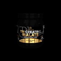 PF Nutrition Tri Creatine Malate 500g