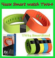 Умные Часы Smart watch TW64