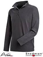 Пуловер SST5020 GRS