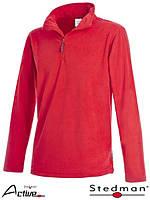 Пуловер SST5020 SRE