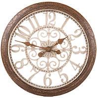 Часы настенные Звездный Час