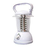 Супер цена Светодиодная лампа на аккумуляторе YJ-5832