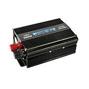 Преобразователь AC/DC 300W SSK