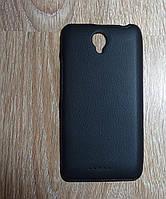 Lenovo A5000 чехол накладка для телефона