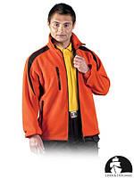 Блуза флисовая LH-FLEXER PB
