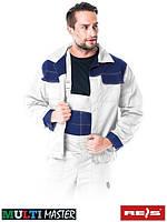 Блуза защитная MMB WN