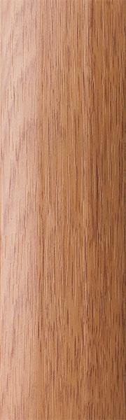 Порожек для линолиума различные цвета и размеры с доставкой из Днепропетровска