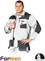Блуза защитная FORMEN LH-FMN-J WSN