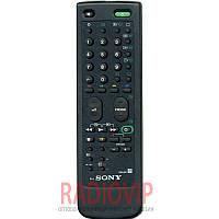 Пульт SONY   RM-841  как ориг  TV/TXT,VCR