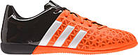 Футзалки Adidas Ace 15.3 In S83279