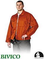 Защитная блуза LH-WILSTER P