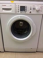 Стиральная машина Bosch WLX 2048 K Б/У, фото 1