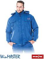 Зимняя куртка Мастер до пояса KMO-PLUS N
