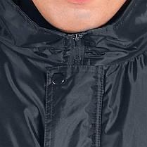 Куртка утеплённая, удлинённая SYBERIA G, фото 2