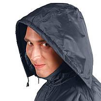 Куртка утеплённая, удлинённая SYBERIA G, фото 3