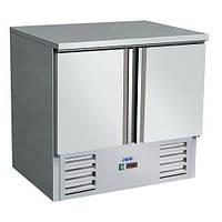 Холодильный стол VIVIA S 901 Saro (Германия)