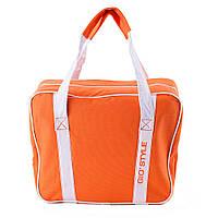 Изотермическая сумка Giostyle Evo 4823082705016 (21 л)