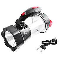 Купить оптом Аварийный фонарь YJ-5837