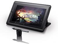 Графический планшет для рисования Wacom LCD Cintiq 13 HD
