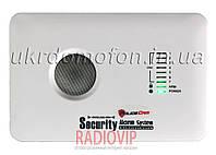 Комплект беспроводной GSM охранной сигнализации GSM 10C