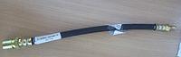 Шланг тормозной ВАЗ-2101 задний  АТ
