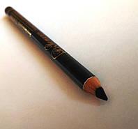 Тени карандаш Romance Y-14  №1