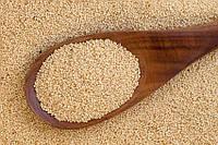 Клетчатка из семян амаранта 250гр (код 05907)