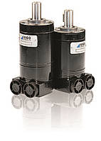 Гидромотор MM 12,5 (12,9 см3/об.)