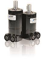Гидромотор MM 8 (8,2 см3/об.)