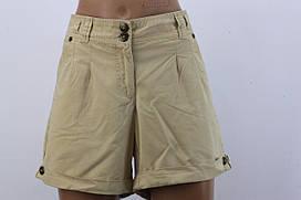 Женские шорты colours размер 46