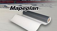 ПВХ мембрана Mapeplan B 1,5мм