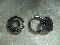 Подшипник 7307 (30307) роликовый конический