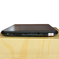 Планшет IPAD 86V Встроенная память 8 Gb c разъемом под sim карту двухъядерный