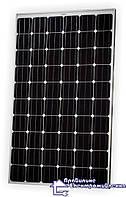 Сонячна батарея Sharp NU RC290, 290 Вт, Монокристалл, фото 1