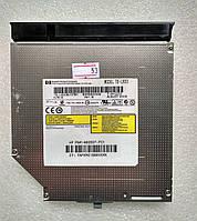 Привод SATA DVD-RW HP TS-L633 HP 615