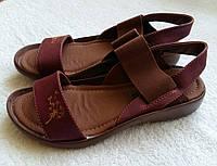Женские сандалики Белста  39