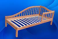 Кровать «Американка» детская