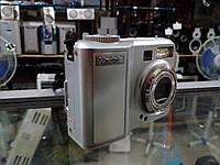 Цифровой фотоаппарат Kodak C663