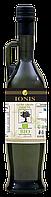 "Оливкова олія ""IONIS EXTRA VIRGINORGANIC""с/б500мл"