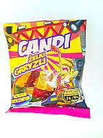 Желейные конфеты-мишки Candi 200гр. (Польша)