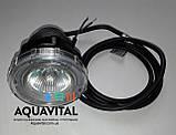 Прожектор галогенный Emaux UL–P50 (20 Вт), фото 2