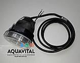 Прожектор галогенный Emaux UL–P50 (20 Вт), фото 4