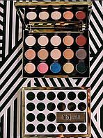 Палетка теней для век URBAN DECAY Gwen Stefani Eyeshadow Palette