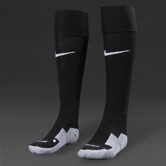 Профессиональные футбольные гетры Nike MatchFit Football OTC